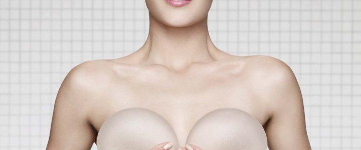 Riscurile operatiei de implant mamar