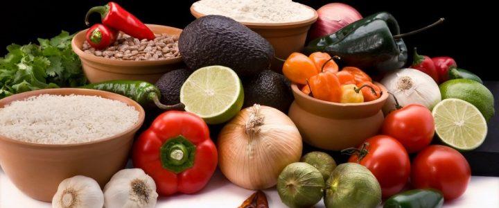 6 alimente esentiale pentru slabit
