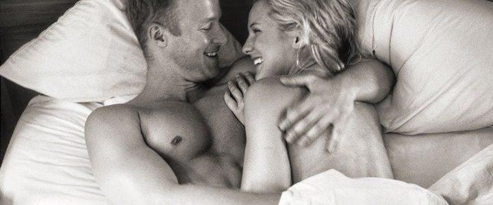 Afla cum sa iti atingi partenerul pentru a-l aduce pe culmile placerii!