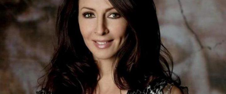 Mihaela Radulescu a cazut prada hotilor!