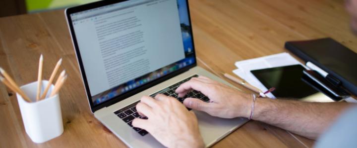 De ce ai nevoie pentru a lansa un site web