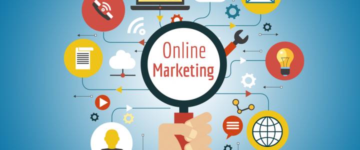 Cum isi planifica cele mai bune firme bugetul de marketing online?