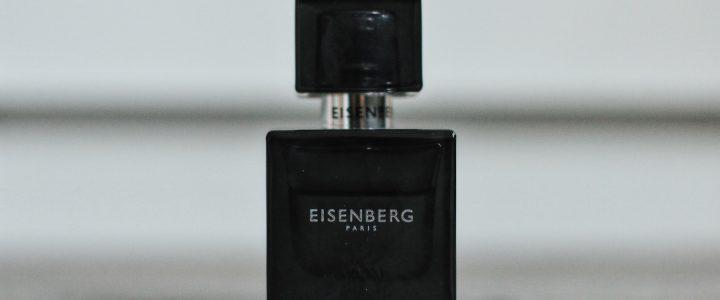 Data de expirare. Perfumul are o perioada de valabilitate