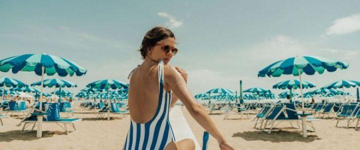 De ce este important sa protejam pielea cu crema solara?