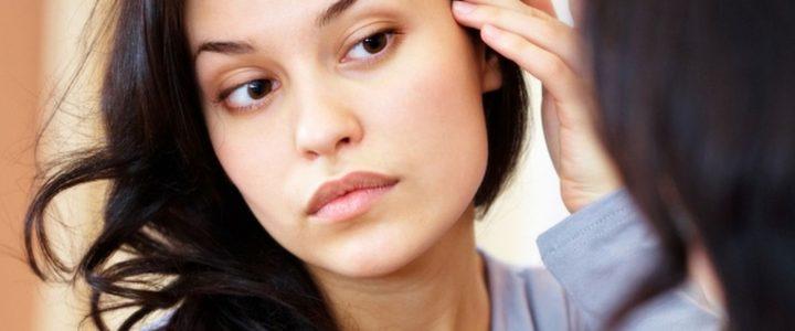 Despre pilozitatea in exces la femei