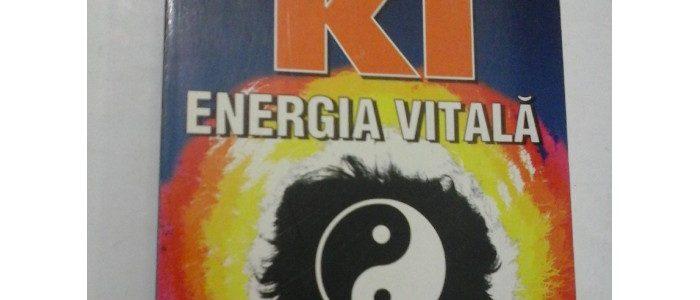 Energia vitala KI